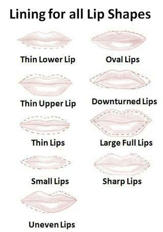 how to get bigger fuller lips
