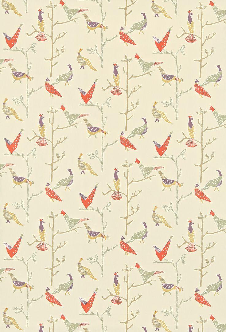 75 Best Wallpaper Images On Pinterest Wallpaper Ideas Wallpaper