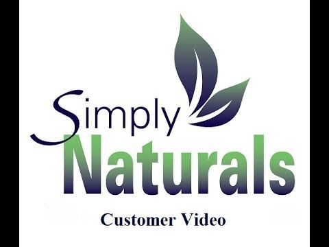 Simply Naturals - you've just made an amazing discovery, one that can be literally life-changing !. Sizzling Minerals are giving phenomenal results for a myriad of health conditions ... and used by athletes. These natural plant minerals are  light years ahead of ANY product on the planet.  Expert nutritionists and doctors are often amazed by the results, and are recommending them.    Click Below ! http://www.ibosocial.com/barbieb/pressrelease.aspx?prid=421661