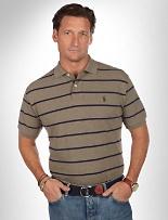 Polo Ralph Lauren stripe pigue polo for plus size men!http://www.destinationxl.com/mens-big-and-tall-store/mens-polos/polo-ralph-lauren-stripe-piqu-polo/cat140070/R7200?navAction=push=5#