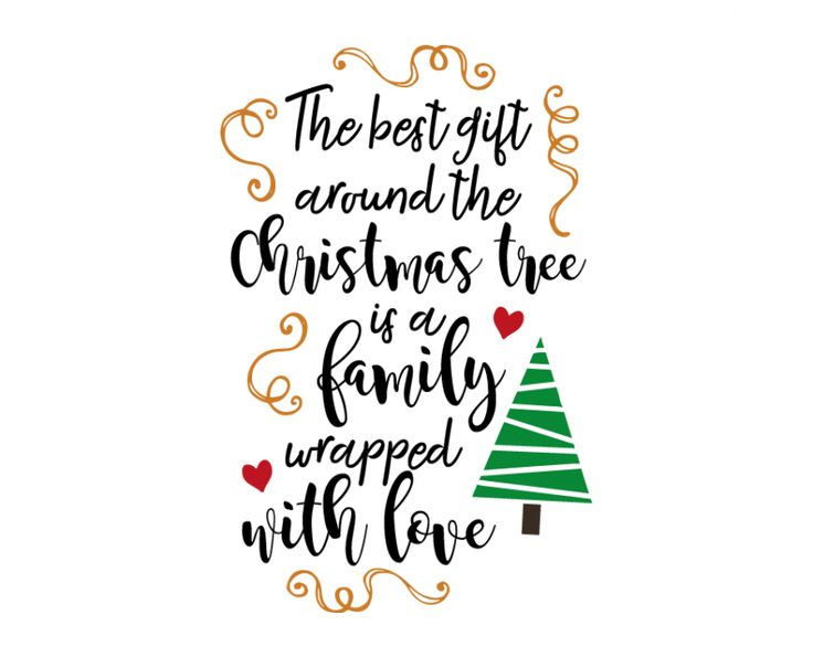 Christmas Quotes And Graphics: 1000+ Christmas Tree Quotes On Pinterest
