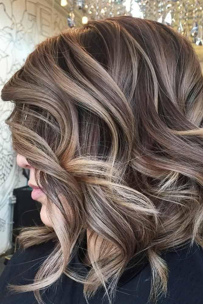 54 Fantastic Dark Blonde Hair Color Ideas Lovehairstyles Com Blonde Color Dark Fantastic Hair Ide In 2020 Dark Blonde Hair Color Hair Styles Curly Hair Women