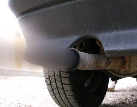 10 Ways to Save Money on Gas