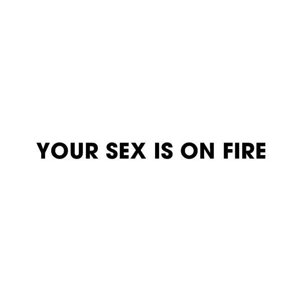 sex-on-fire-listen