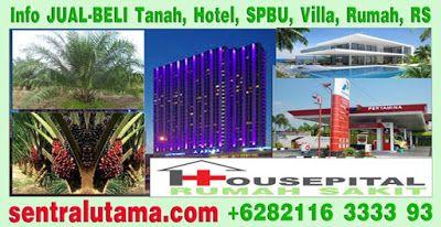 Info Property, Jual Rumah, Jual Tanah, Hotel, SPBU, Rumah Sakit dan Toko online Terpercaya: Jual Tanah Leuwiliang Bogor