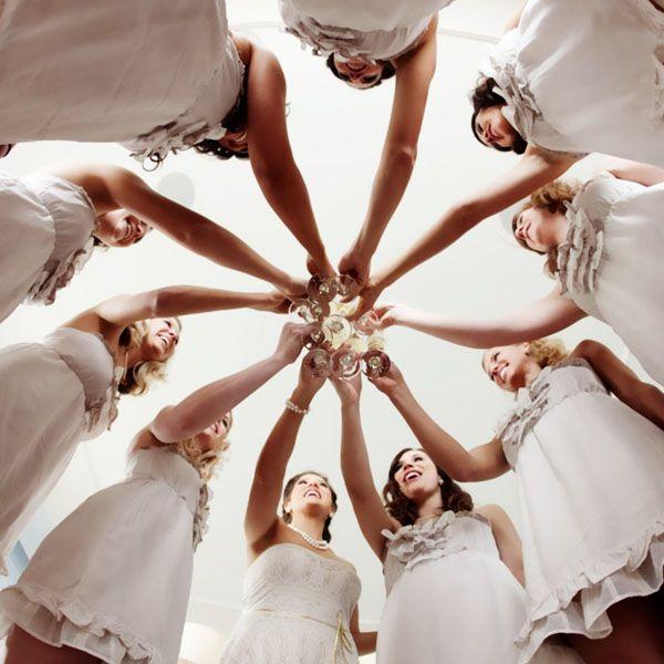 Missão Madrinha de Casamento #bridesmaid #dress #wedding