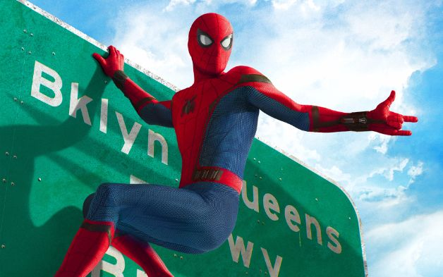 'Spider-Man: Homecoming' Sequel Working Title Revealed  ||  The working title for the upcoming Spider-Man: Homecoming sequel has been revealed to be yet another reference to the NBC comedy series Seinfeld. https://heroichollywood.com/spider-man-homecoming-sequel-working-title/?utm_campaign=crowdfire&utm_content=crowdfire&utm_medium=social&utm_source=pinterest
