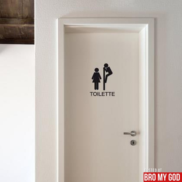 15 best Idées Déco WC images on Pinterest
