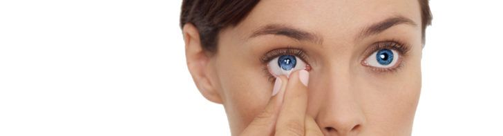 Вы наверняка слышали про торические контактные линзы, которые помогают скорректировать астигматизм. Сегодня мы расскажем что это за линзы, их преимущества и недостатки, как правильно их подобрать и как ха ними ухаживать. Мягкие контактные линзы линзы имеют форму шара с различными радиусами кривизны, позволяя корректировать зрение. В отличие от мягких линз, торические контактные линзы могут не только приводить четкость картинки в норму, но и изменять поле зрения глаза.  #глаза…
