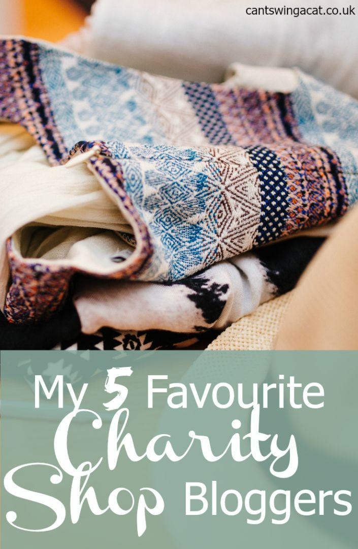 Selling Crafts And Giving Profit To Charity