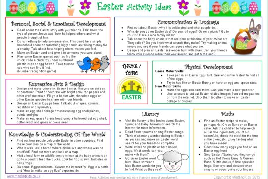 All these resources are FREE for you to download! Go on DIG IN!