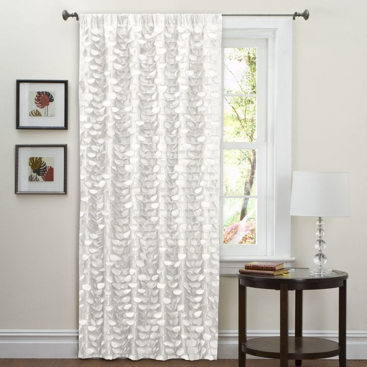 46 best Curtains images on Pinterest Window treatments Curtains
