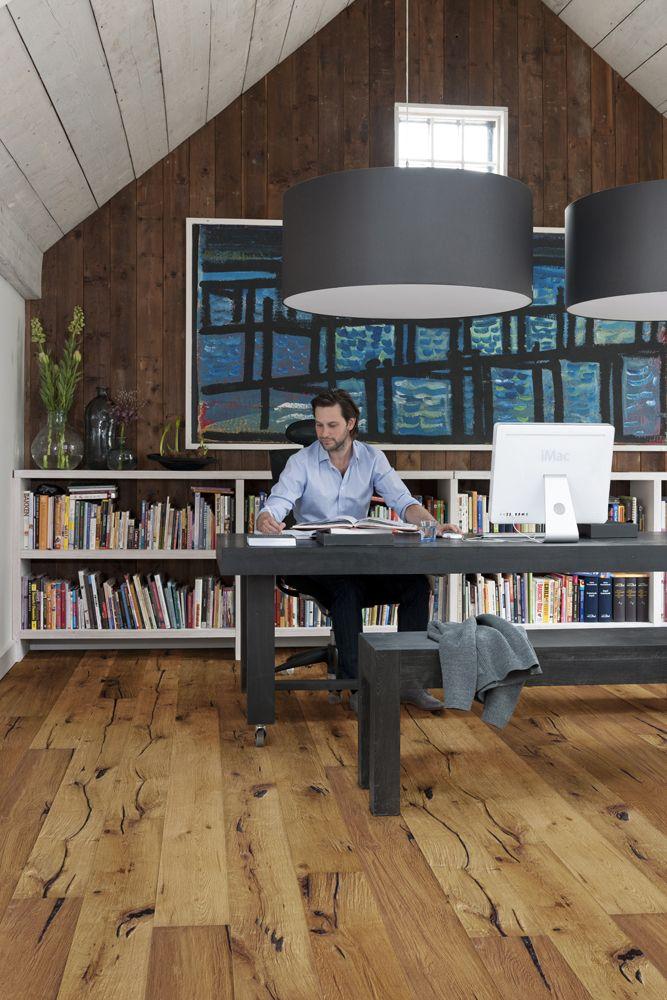 die besten 25 eichenboden ideen auf pinterest holzb den parkett dielen und fu b den. Black Bedroom Furniture Sets. Home Design Ideas