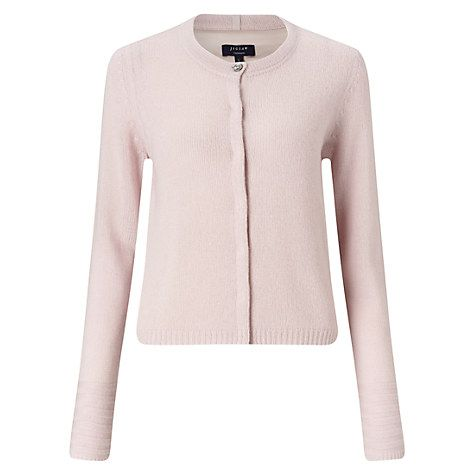 57 best Made in Pink Cashmere Clothes images on Pinterest ...