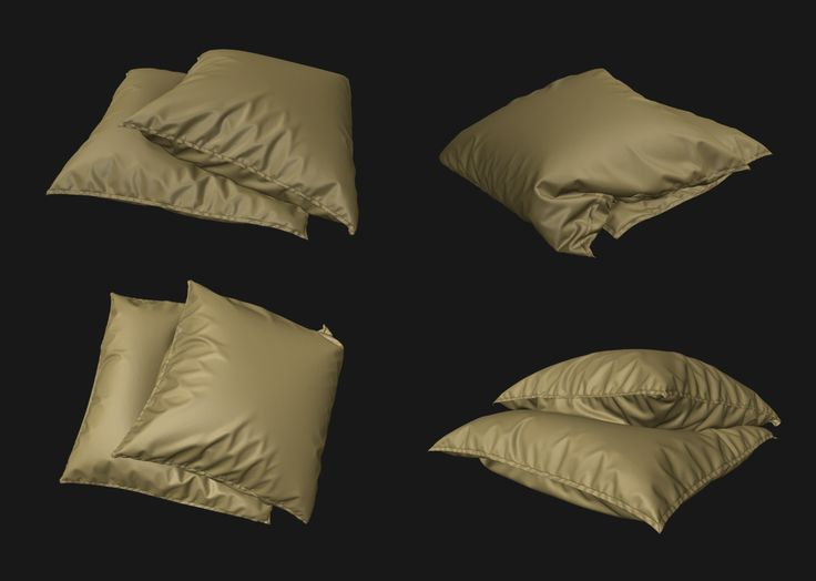 All sizes | pillows | Flickr - Photo Sharing!