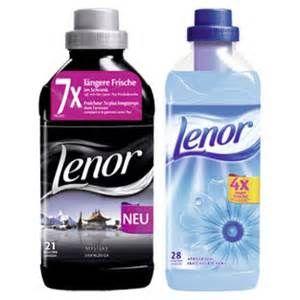 lenor weichspüler - Yahoo Suche Bildsuchergebnisse
