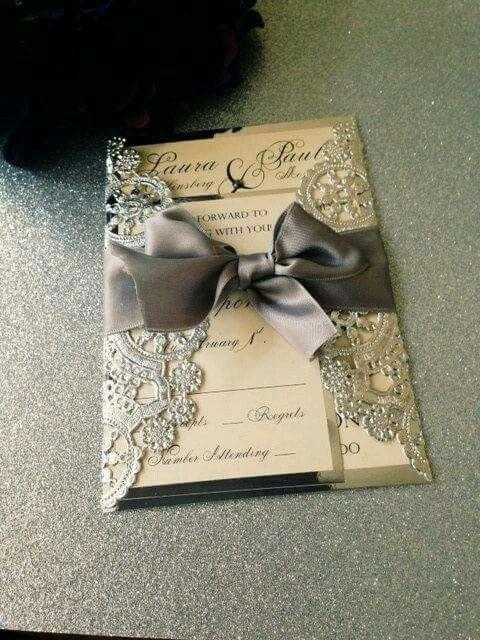 bodas de.plata                                                                                                                                                                                 Más