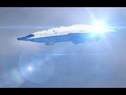 = ALIENS = Latest UFO Sighting Videos = 9 = - YouTube