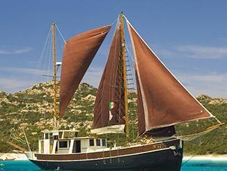 Séjours en Ogliastra – Les merveilles de l'Est de la Sardaigne