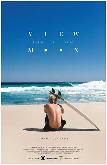 Cool New Release View from a Blue Moon 2016 Movie for Watch and Download check here http://sirimovies.com/movie/watch-view-from-a-blue-moon-2016-online/ , with stars  #2016 #alexflorence #greysonfletcher #ivanflorence #johnflorence