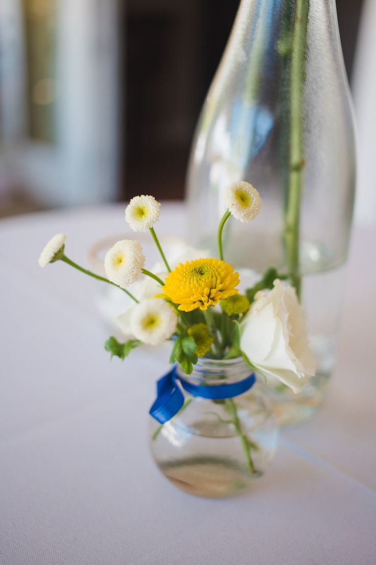 23 best wedding images on pinterest marriage wedding and flowers