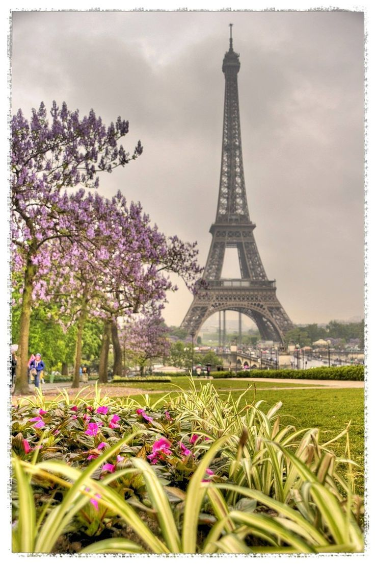 27 best images about torre eiffel on pinterest dibujo for Torre enfel