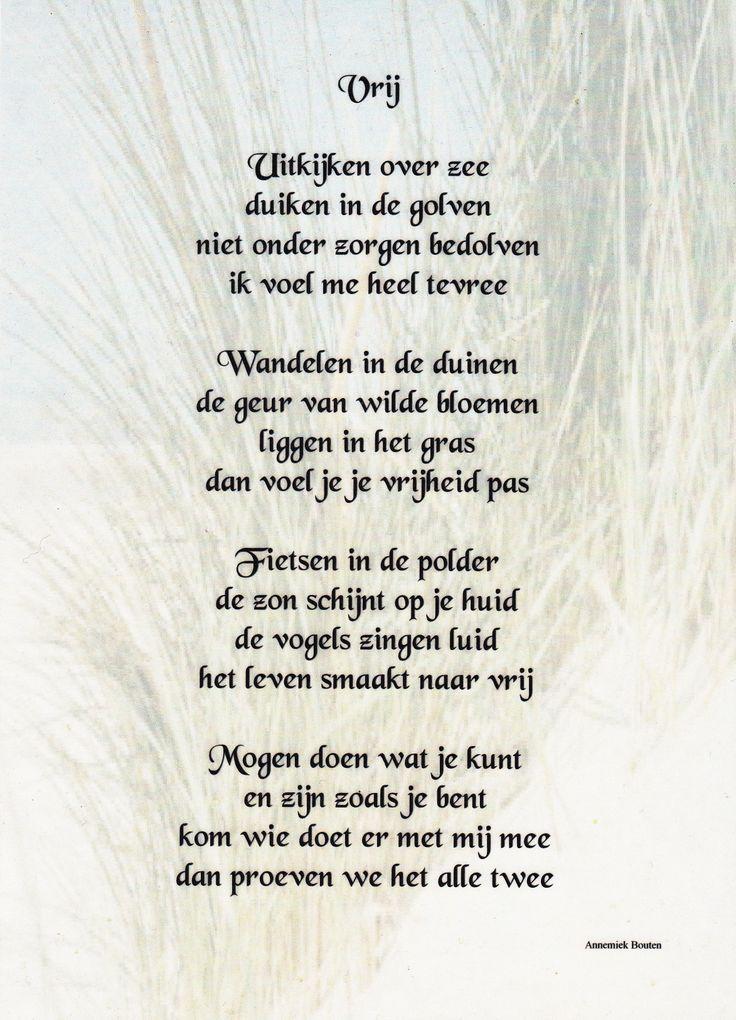 Voorkeur Beroemd Gedicht Fiets Toon Hermans RE56 | Belbin.Info &YA72