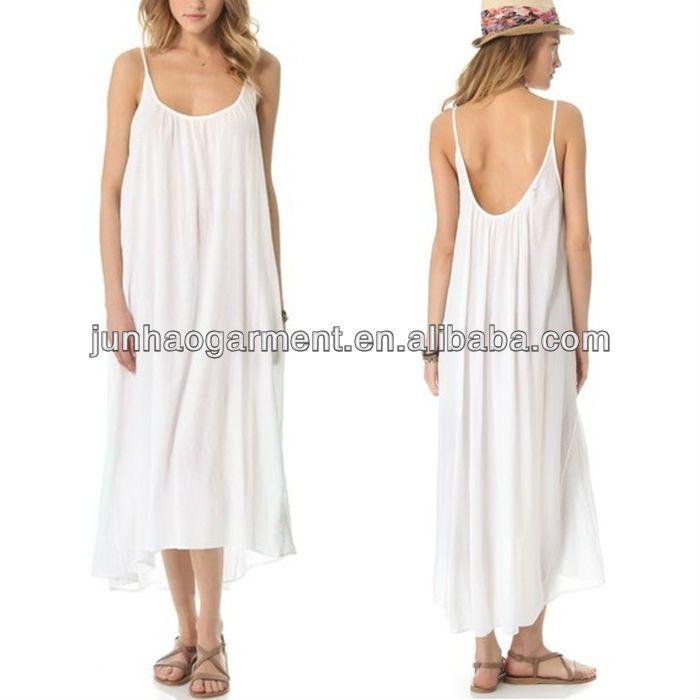 Ropa para mujer fabricante, capa de peso ligero vestido de playa-XL Falda-Identificación del producto:962166493-spanish.alibaba.com
