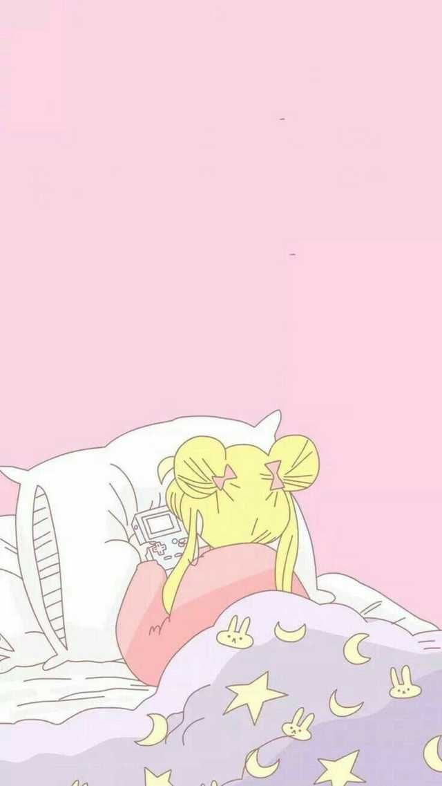 Assorted Wallpapers Things I Like In 2020 Sailor Moon Wallpaper Sailor Moon Art Sailor Moon Aesthetic