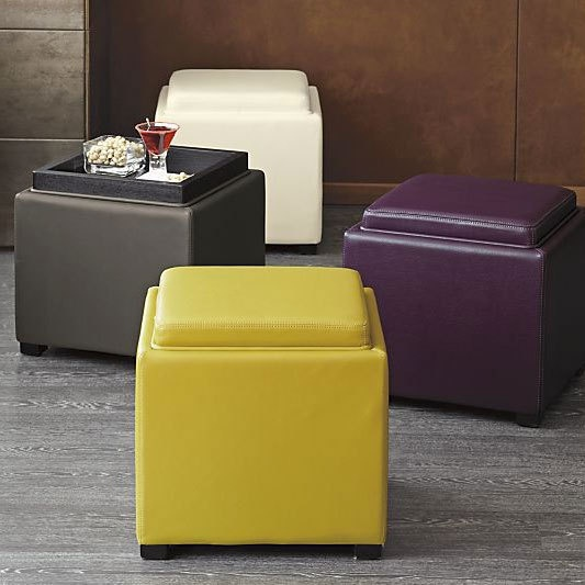 Best multipurpose furniture images on pinterest