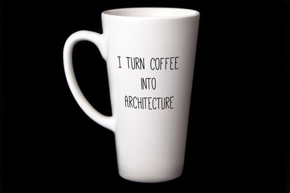 105 Best Architecture Quotes Images On Pinterest