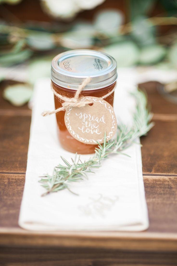 1176 best { wedding favors } images on Pinterest | Wedding stuff ...