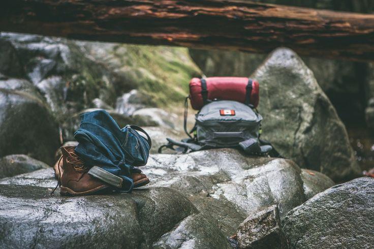 21 conseils et astuces pour voyager moins cher