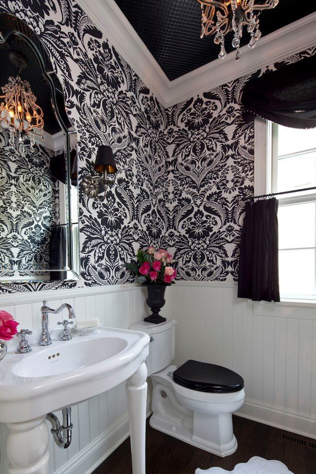 find this pin and more on damask bedroom ideas. Interior Design Ideas. Home Design Ideas