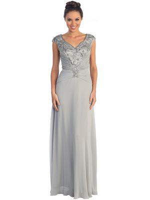 89 best Mother of the Bride dresses images on Pinterest   Bride ...