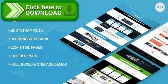 ThemeForestFree nulled download HostNeo - Professional Web Hosting