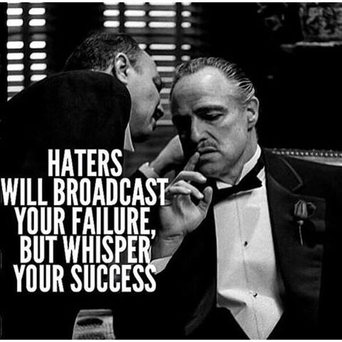 Godfather Quotes 61 Best Godfather Quotes Imageshollye Peel On Pinterest