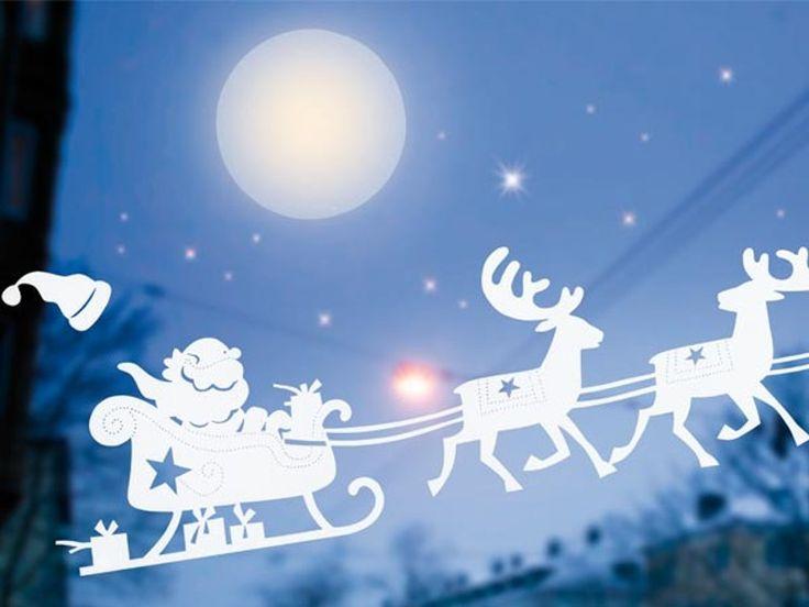 Die besten 25 fensterbilder weihnachten ideen auf pinterest fensterbilder weihnachten basteln - Fensterbilder weihnachten vorlagen kostenlos ...