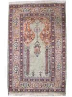keleti szőnyeg /  antik szőnyegek / Aubusson gobelinek / modern perzsa szőnyegek / antik faliszőnyeg / Savonnerie szőnyegek antik, keleti szőnyegek, antik szőnyegek, perzsaszőnyegek, török szőnyegek, Aubusson gobelinek, Savonnerie szőnyegek