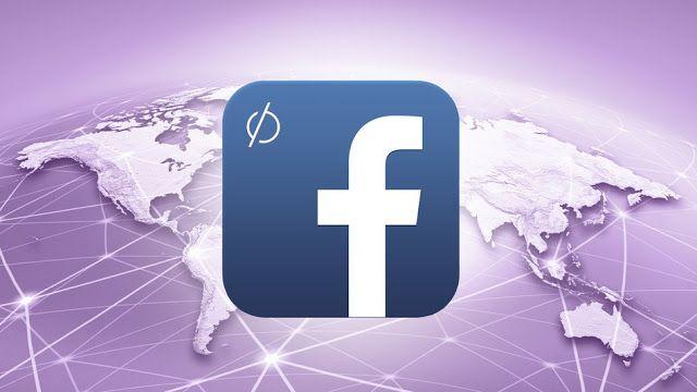 Facebook ofrecerá internet desde el espacio   Mark Zuckerberg anunció que lanzará un satélite para conectar a internet a millones de personas como parte de su iniciativa Internet.org.  El fundador de la red social Facebook Mark Zuckerberg anunció que lanzará un satélite para conectar a internet a millones de personas como parte de su iniciativa Internet.org.  Zuckerberg explicó que para realizar el proyecto se asoció con la empresa francesa dedicada a la operación de satélites Eutelsat.En su…