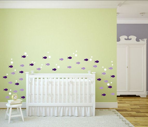 71 best Nursery decor images on Pinterest   Babies rooms, Baby room ...