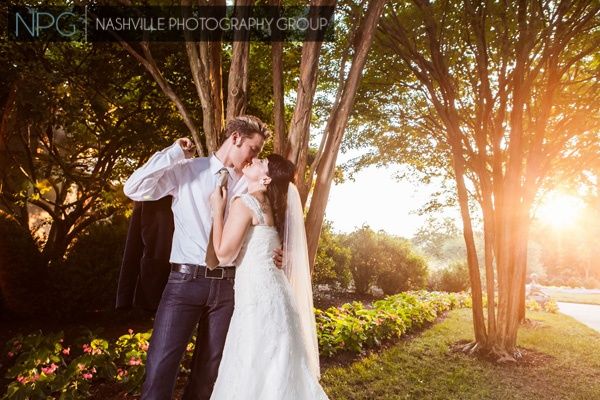 17 Best Images About Wedding Photography On Pinterest