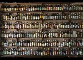a booze collection: Style, Booze Collection, Collections