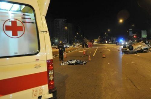 #Puglia: #Torchiarolo dura poco la fuga di un ladro: si schianta contro guard-rail da  (link: http://ift.tt/1UcZDQ1 )