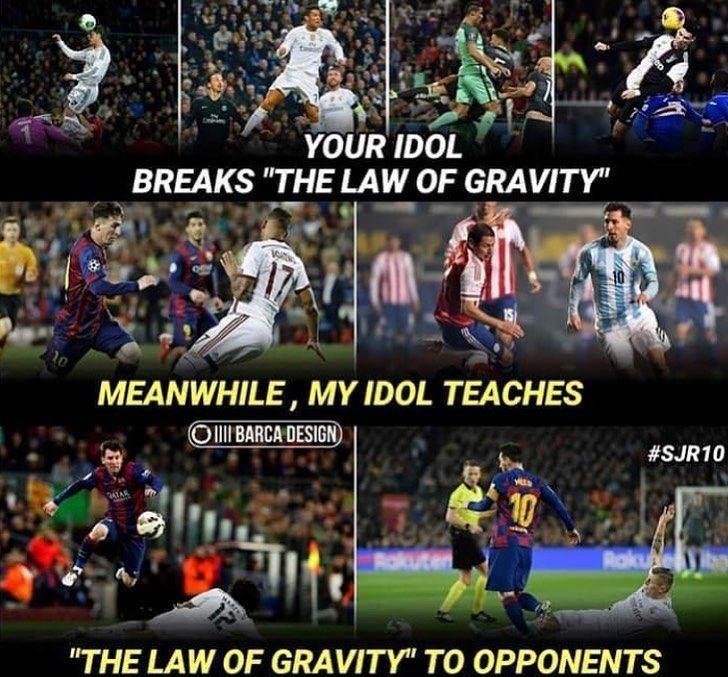 Ansu Fati Ansufati Championsleague Uefachampionsleague Legendsoftomorrow Campnou Sansiro Fcbarcelona Barca Messi Fans Lionel Messi Liverpool Anfield