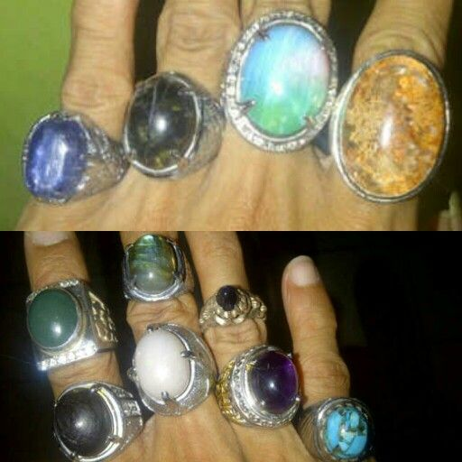 My koleksi