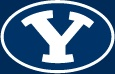 All Sports Schedule | The Official Site of BYU Athletics