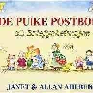 De Puike Postbode