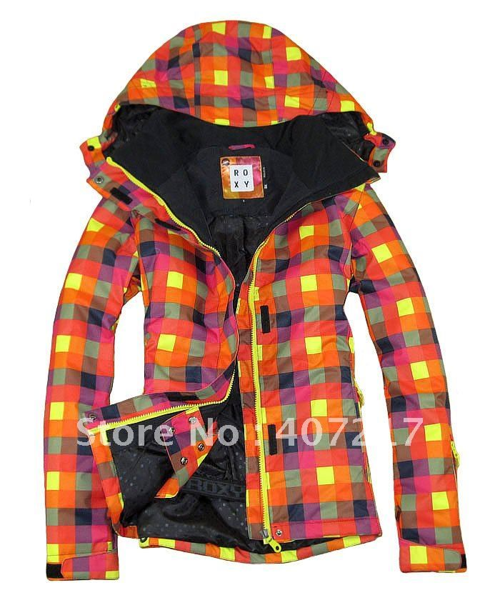 Cheap snowboard jacket, Buy Quality jacket collar directly from China snowboard jacket men Suppliers:  Welcome to my store!We support retail and mixed order.The bigger order,the bigger discount.Tha