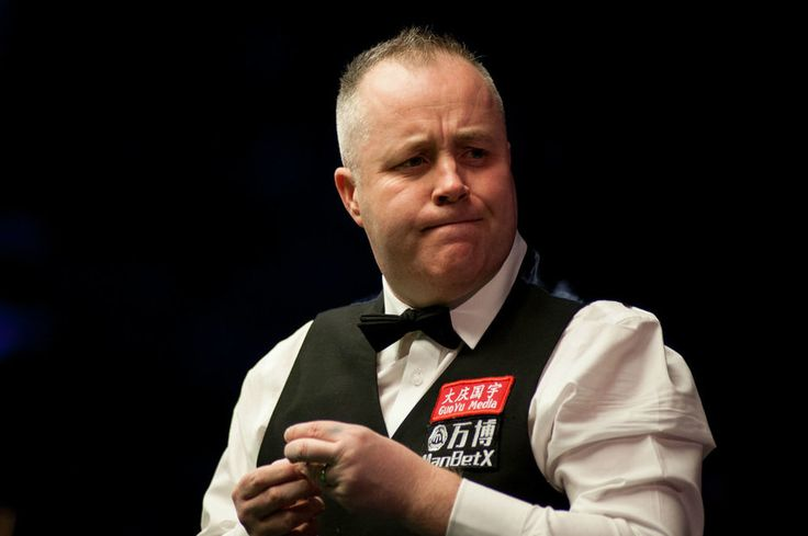 Welsh Open snooker results LIVE Updates as John Higgins dumps out Ronnie O'Sullivan